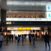 Whole Building Apartment to Buy in Minato-ku Shopping mall