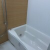 1K マンション 品川区 シャワー