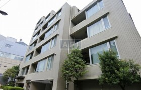 3LDK Apartment in Kamiosaki - Shinagawa-ku