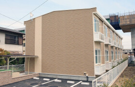 1K Apartment in Awara - Kiyosu-shi