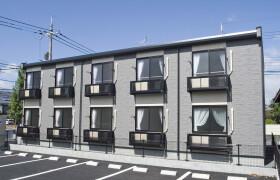 1K Mansion in Nishinagaracho - Tenri-shi