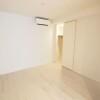 1LDK Apartment to Rent in Sumida-ku Room