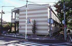 1K Apartment in Ukima - Kita-ku