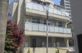 1K Mansion in Kamiosaki - Shinagawa-ku