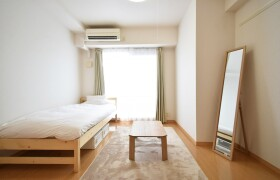 1K Mansion in Hirai - Edogawa-ku
