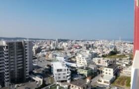 3LDK {building type} in Samashita - Ginowan-shi