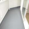 4LDK House to Rent in Yokosuka-shi Balcony / Veranda
