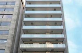 1K Apartment in Ueno - Taito-ku