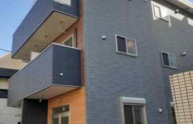 1DK Apartment in Koenjikita - Suginami-ku