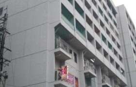 2LDK Apartment in Ikeshita - Nagoya-shi Chikusa-ku