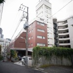 3LDK 公寓