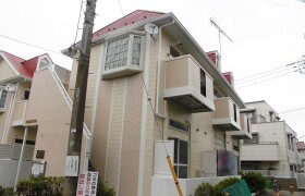 1K Apartment in Sugita - Yokohama-shi Isogo-ku
