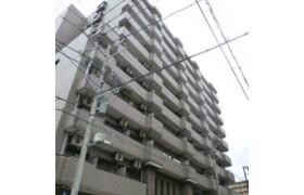 1R Apartment in Hiranuma - Yokohama-shi Nishi-ku