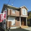 2LDK Apartment to Rent in Yokohama-shi Midori-ku Exterior