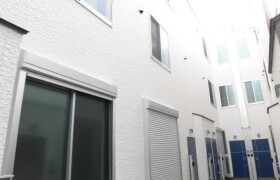 1LDK Apartment in Setagaya - Setagaya-ku