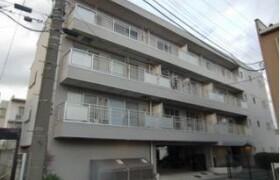 Whole Building {building type} in Inaricho - Chiba-shi Chuo-ku