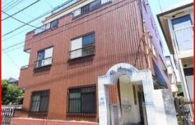 2LDK Apartment in Kamata - Ota-ku