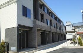 1LDK Apartment in Chuo - Edogawa-ku