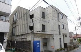 1R Mansion in Shinjuku - Nagoya-shi Meito-ku