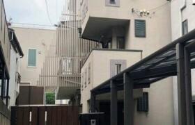 3LDK House in Sakamachi - Shinjuku-ku