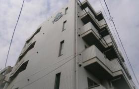 川崎市中原区上丸子八幡町-1R{building type}