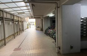 2DK {building type} in Tenjin - Fukuoka-shi Chuo-ku