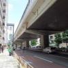 Whole Building Office to Buy in Setagaya-ku View / Scenery