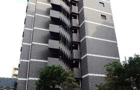 1DK Apartment in Ebisuminami - Shibuya-ku