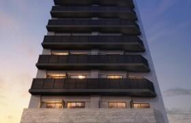 1K Mansion in Idogaya shimomachi - Yokohama-shi Minami-ku