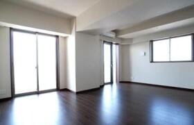 新宿區原町-2LDK公寓大廈