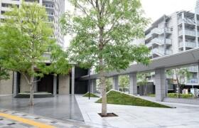 3LDK {building type} in Toyosaki - Osaka-shi Kita-ku