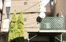 3LDK House in Shinyamashita - Yokohama-shi Naka-ku