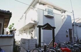 1K Apartment in Kowakae - Higashiosaka-shi