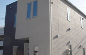 3LDK House in Motomachi - Kiyose-shi