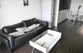 神戸市灘区 - 鶴甲 公寓 2LDK