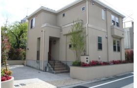 3LDK House in Higashigotanda - Shinagawa-ku
