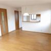 在茅野市購買(整棟)樓房 獨棟住宅的房產 起居室
