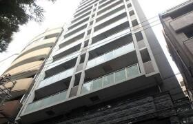 名古屋市中區栄-2LDK公寓