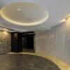 1LDK Apartment to Rent in Osaka-shi Kita-ku Entrance Hall