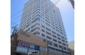 2LDK Mansion in Hinodecho - Yokohama-shi Naka-ku