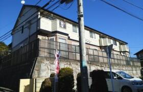 3LDK Apartment in Midorigaoka - Naka-gun Ninomiya-machi