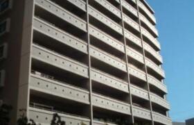1SDK Apartment in Osaki - Shinagawa-ku