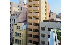 1K Apartment in Shimodera - Osaka-shi Naniwa-ku