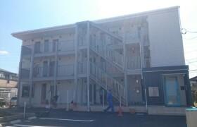 1DK Apartment in Chuorinkannishi - Yamato-shi