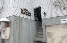 札幌市白石區栄通-(整棟)樓房{building type}