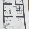 Private Apartment to Rent in Toshima-ku Floorplan