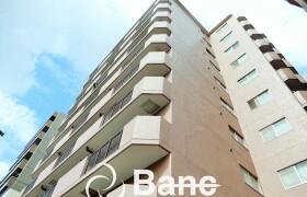 2LDK {building type} in Kanamachi - Katsushika-ku