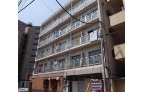 文京区 小石川 1LDK マンション