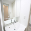 3LDK House to Buy in Shinjuku-ku Washroom
