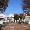 Whole Building Retail to Buy in Yokohama-shi Tsurumi-ku Middle School